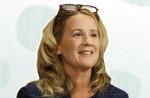 Christine-Blasey-Ford-triumphant
